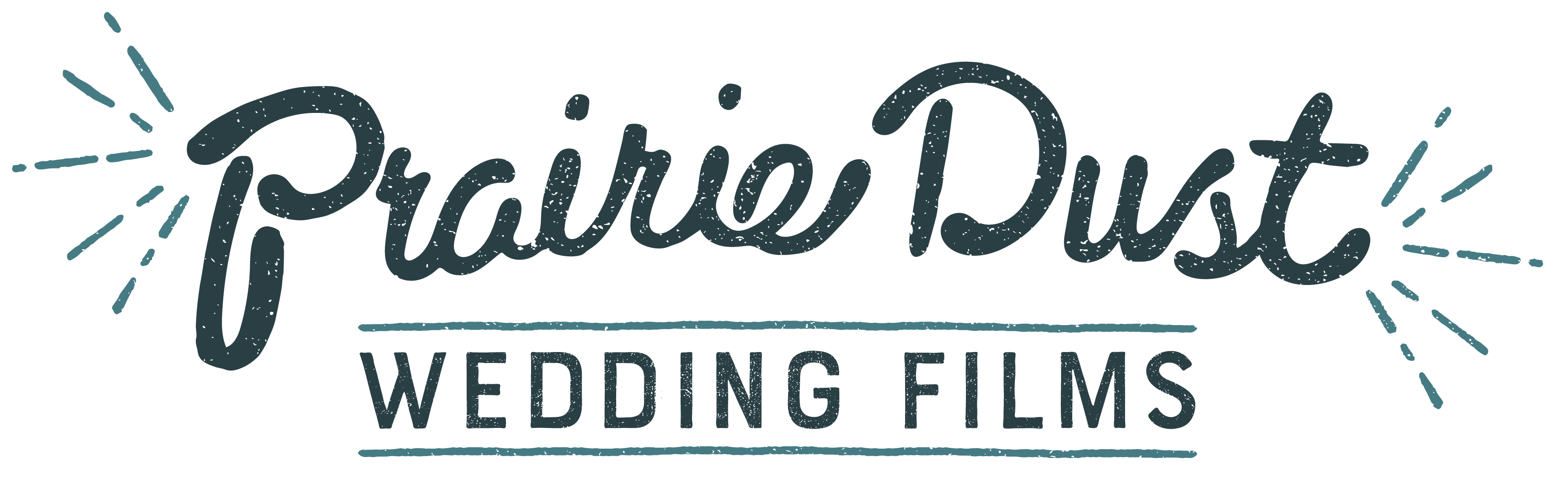Prairie Dust Wedding Films